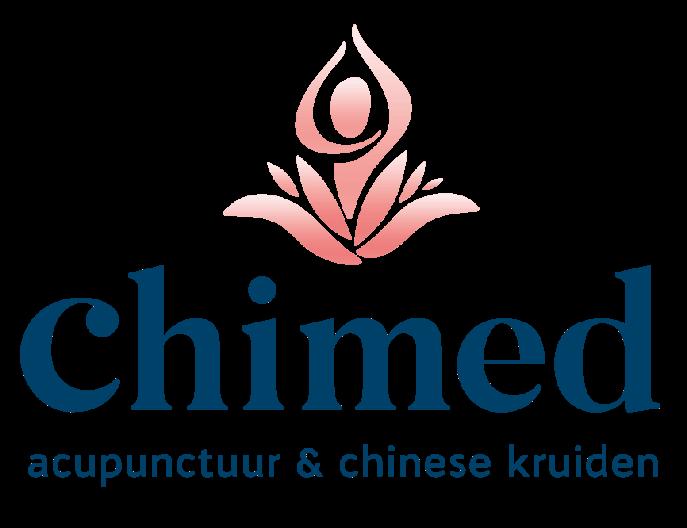 chimed enschede, acupunctuurpraktijk enschede