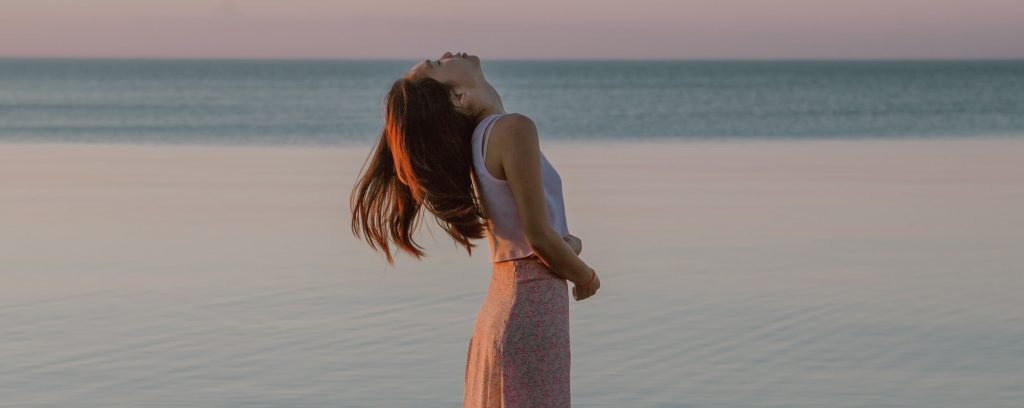 Heeft stress invloed op mijn hormoonbalans, wat doet stress met mijn energiebalans